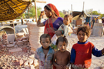 Orphan Sponsorship by Inaya Welfare Foundation fundraising photo 2