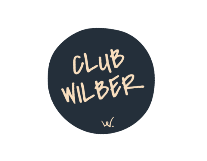 Club Wilber by The Wilberforce Trust fundraising photo 1