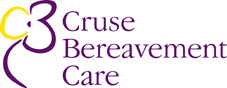 Bereavement Support by Cruse Bereavement Care Nottinghamshire Area fundraising photo 1