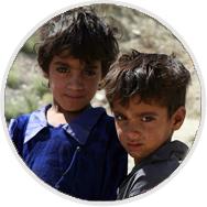 Orphan Sponsorship by Inaya Welfare Foundation fundraising photo 1