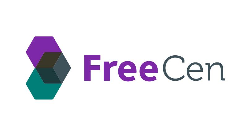 FreeCEN by Free UK Genealogy fundraising photo 1