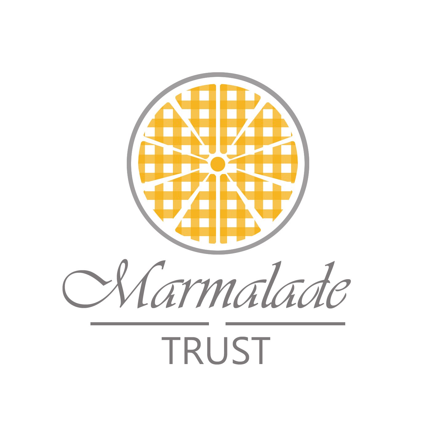 Christmas Cheer by The Marmalade Trust fundraising photo 1