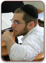 All charitable work by marbeh torah trust fundraising photo 4