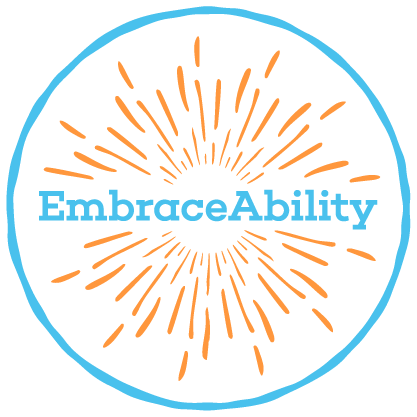 Disability Inclusion and Gender Equality Programme by EmbraceAbility fundraising photo 1