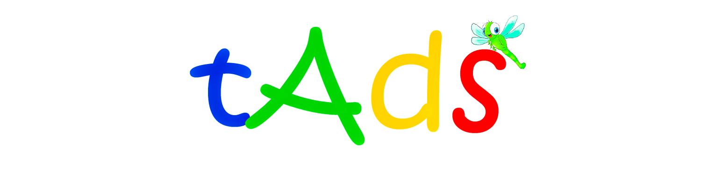 TADS logo