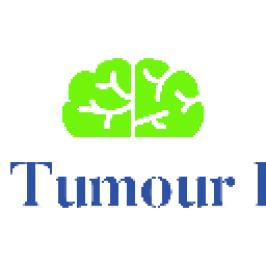 VAF Brain Tumour Foundation logo