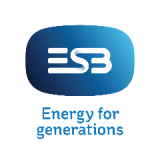 ESB Group logo