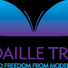 Medaille Trust logo