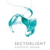 Sectorlight logo