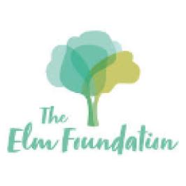 The Elm Foundation logo
