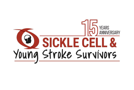 Sickle cell Warriors need your help by Sickle cell and Young Stroke Survivors cover photo