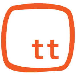 CTT Technology Trust  logo