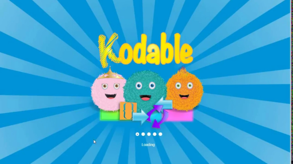 Kodable & Scratch After School Program