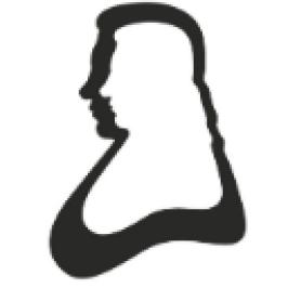 The Jenner Trust logo