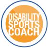 Disability Sports Coach