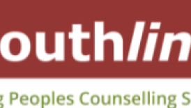 Ranelagh School Youthline & Counselling provision