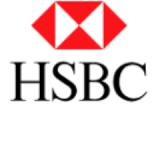 HSBC Teams Rowing Challenges logo