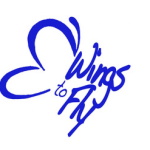 Wings To Fly logo