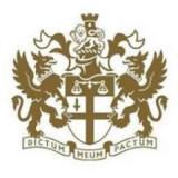 LSEG ORE-Some ladies  logo