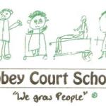Abbey Court School Trust logo