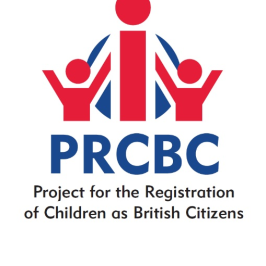 PRCBC logo