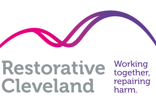 Restorative Cleveland by Safe in Tees Valley cover photo