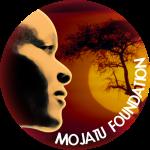 Mojatu Foundation logo