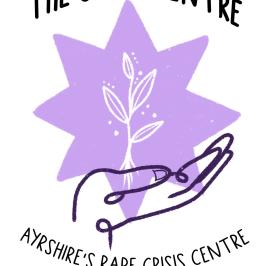 The STAR Centre logo