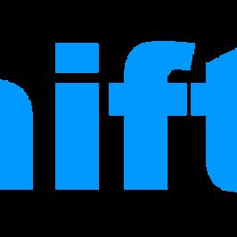 Shift IT logo