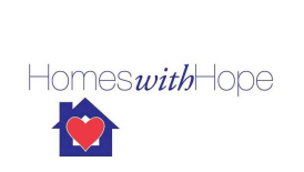 Westport ContributION Day with Homes with Hope