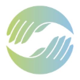 BitSid Foundation logo