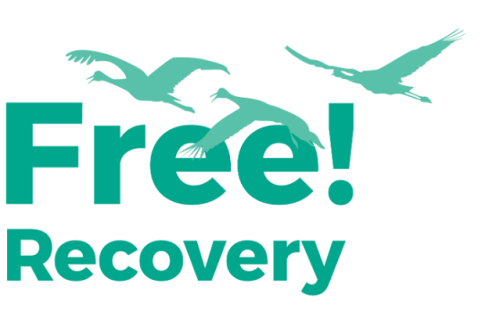 Free! Recovery by All Souls Clubhouse cover photo