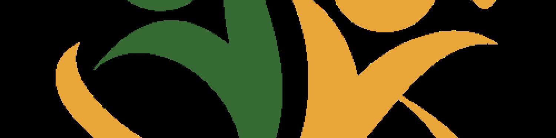 Faith Welfare Trust logo