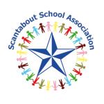 Scantabout School Association logo