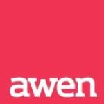 Awen Cultural Trust logo