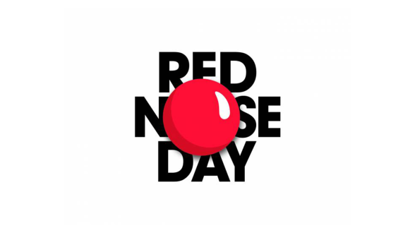 Red Nose Day Fundraiser