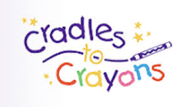 Chicago ContributION Day: Cradles to Crayons