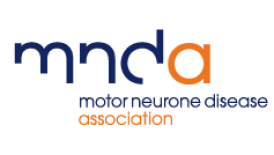 We need your support to fight MND