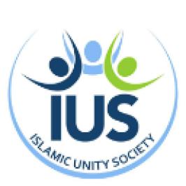 Islamic Unity Society logo