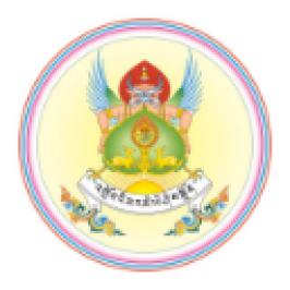 Kagyu Samye Dzong London Tibetan Buddhist Centre logo