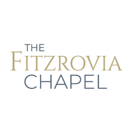 Fitzrovia Chapel Foundation logo