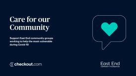 Care for our Community
