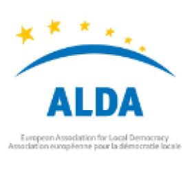 ALDA logo