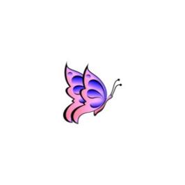 Woodside Bereavement Service logo