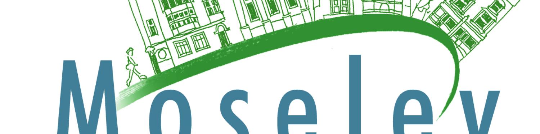 Moseley Community Development Trust logo