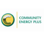 Community Energy Plus logo