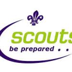 Greenbank Explorer Scout Unit logo