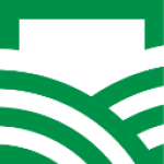 Bridges to Prosperity UK Charitable Trust logo