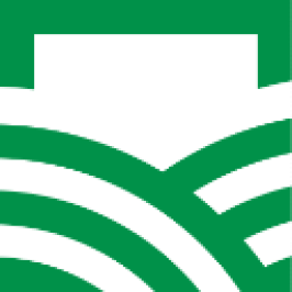 Bridges to Prosperity UK Charitable Trust logo