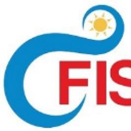 Fised Associazione non-profit logo
